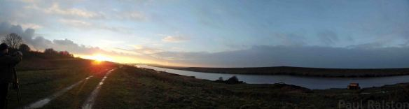03.01.15. Panorama view looking west to StanlowPaul Ralston (5)