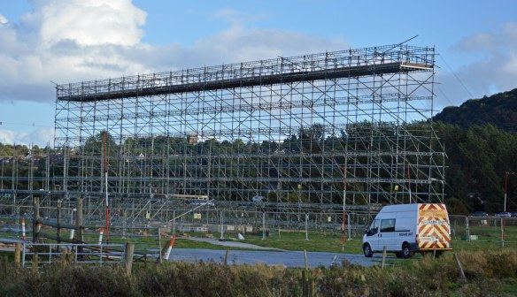 25-09-16-scaffolding-by-moorditch-lane-frodsham-marsh-bill-morton-3