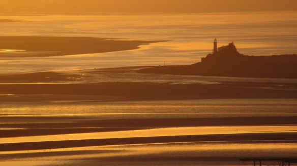 27-09-16-hale-lighthouse-and-the-mersey-estuary-at-sunset-bill-morton-5
