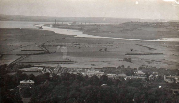 the-weaver-estuary-frodsham-marsh-c1900-2