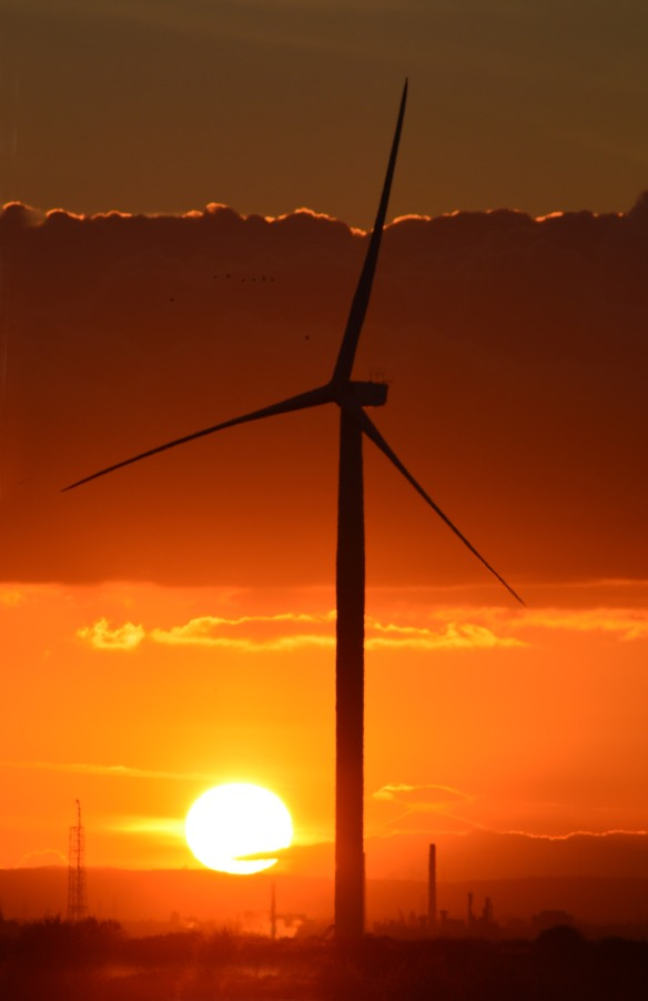 10-10-16-sunset-and-turbines-no-6-tank-frodsham-marsh-bill-morton-23