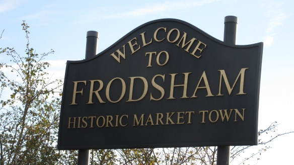 21-10-16-welcome-to-frodsham-no-6-tank-frodsham-marsh-bill-morton-1