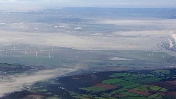22-10-16-view-from-plane-looking-down-on-frodsham-marsh-bill-morton-5