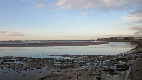 01-12-16-views-from-westbank-widnes-bill-morton-4